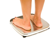 Should you weigh yourself?